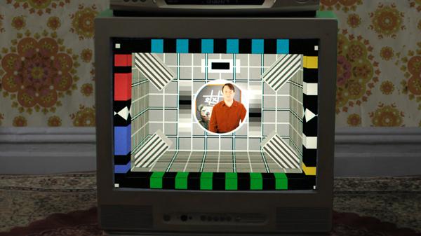 soapbox_machines_032
