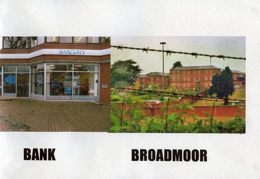 broadmoor_01