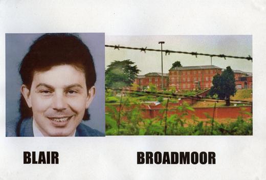 broadmoor_02