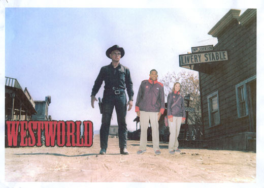 westworld_collage_01