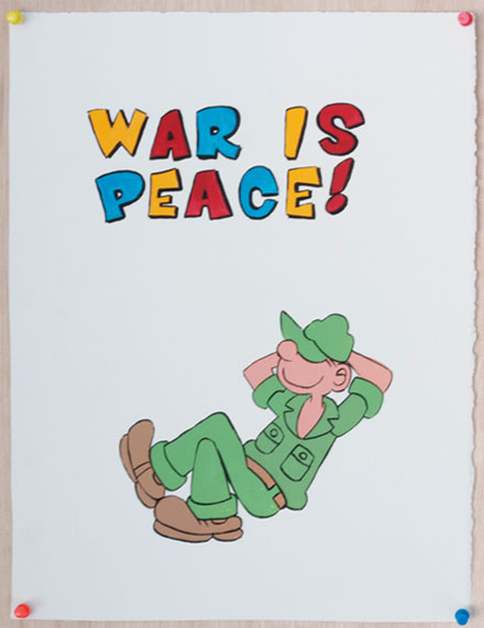 war_03